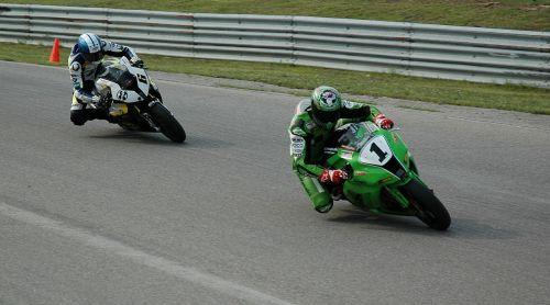 nacionalinės serijos lenktynės,motociklai,motociklų lenktynės,Ontarijas,Kanada,lenktynės,greitis,varzybos,lenktynės