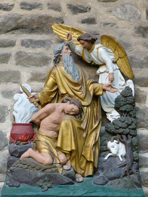 nativity scene figures figures church