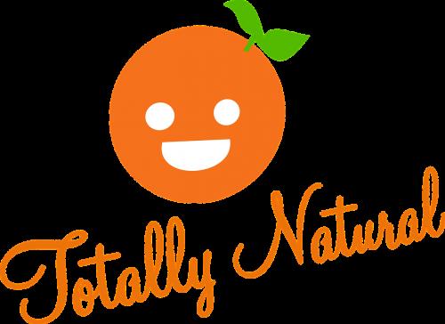 natural health fruit