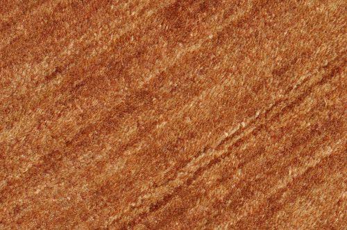 natural fiber carpet brown