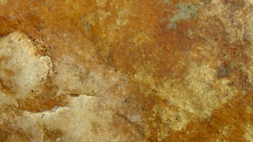 Natural Pebble Stone Background