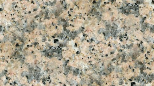 Natural Seamless Marble Background