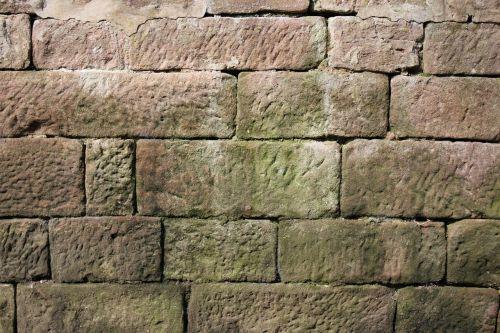 natural stone wall wall stones
