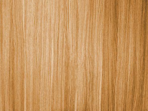 Natural Wood Grain Background