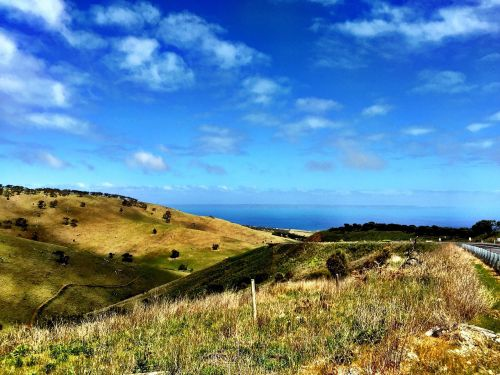 nature hills adelaide