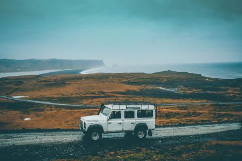 gamta,vanduo,jūra,vandenynas,migla,rūkas,migla,keliai,gabenimas,kelionė