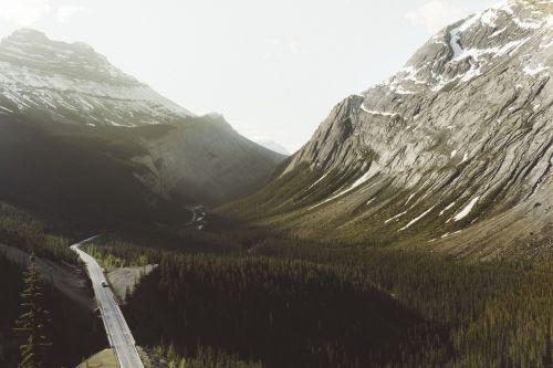 gamta,kraštovaizdis,kalnas,kelionė,nuotykis,debesys,dangus,kelionė,žygis