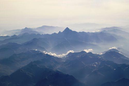 gamta,kraštovaizdis,antena,kalnas,kelionė,nuotykis,debesys,dangus,kelionė,žygis