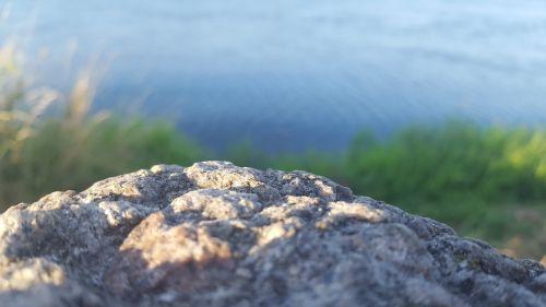 nature beauty lone peak