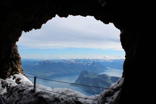 gamta, kalnas, tyrinėjimas, kelionė, be honoraro mokesčio