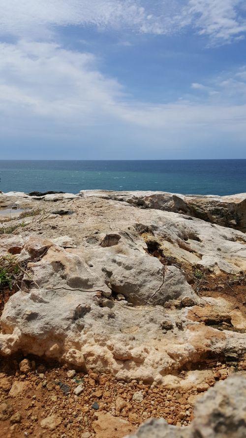 nature water sea