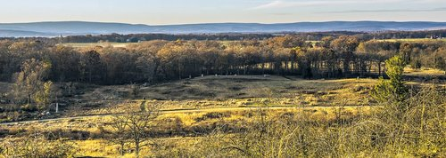 nature  panoramic  landscape