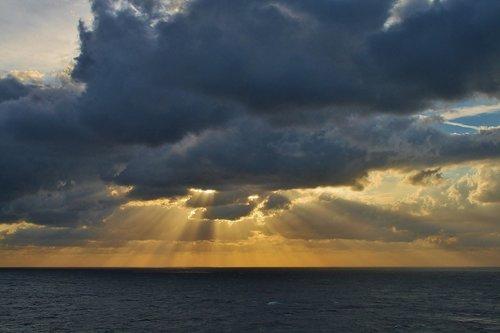 nature  sky  panorama