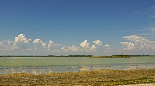 nature  panorama  zicksee