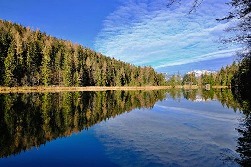 nature  landscape  autumn landscape