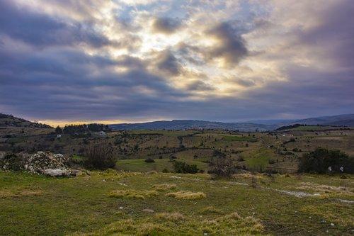 nature  cloud  sky