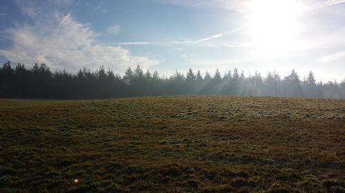 nature vista landscape
