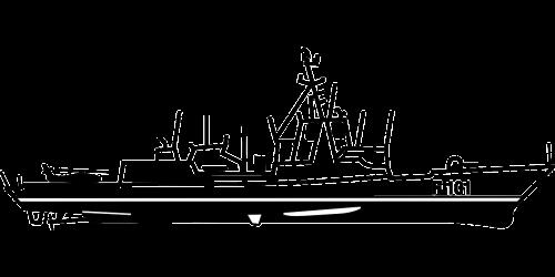 naval marine military