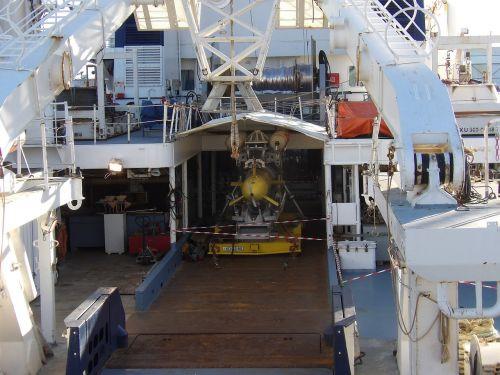 naval building ship boat