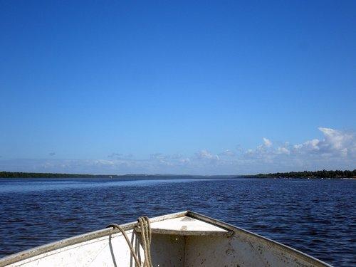 navigation  rio  crossing
