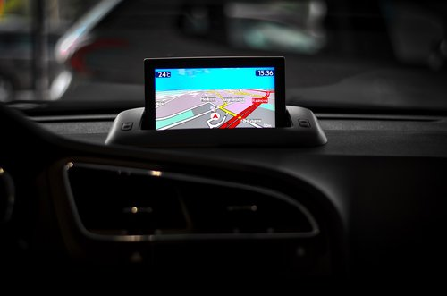 navigation  auto  peugeot