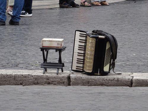 navona piazza italy