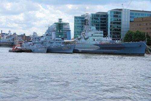 navy boats ships