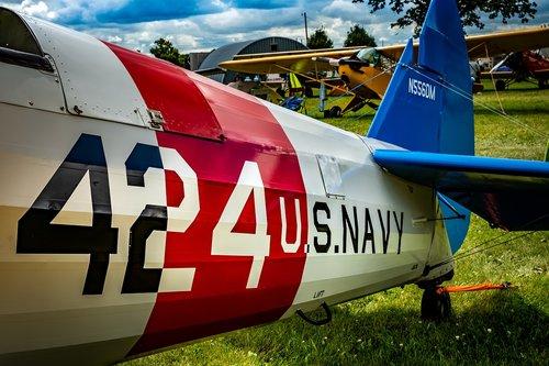 navy  aviation  aircraft