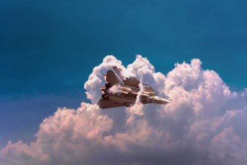 navy  aircraft  jet