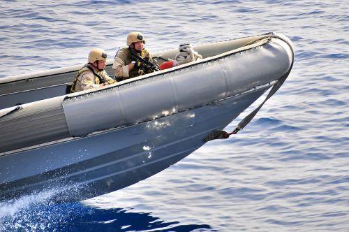 navy training military