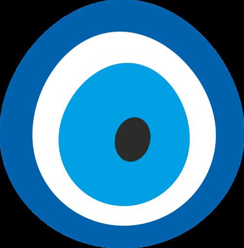 nazar nazar eye evil eye