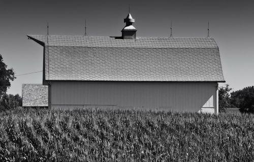 nebraska farm rural