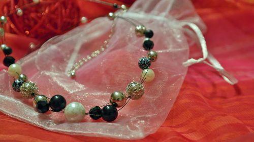 necklace jewellery fashion jewelry