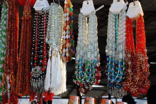 necklace jewelry jewellery