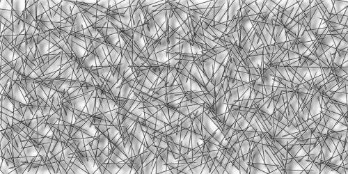 needles sewing thread