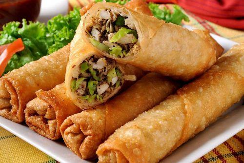nem chinese vegetables