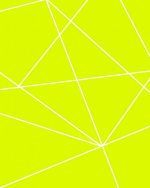 neon geometric background bright geometric background