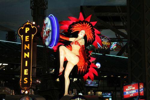 neonas,skelbimas,ženklai,neoninis ženklas,ženklas,reklama,naktis,žėrintis,šviesus,skelbimų lenta,apšviestas,elektrinis,iškabą,naktinis gyvenimas