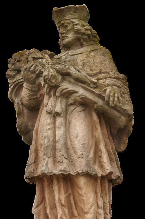 nepomuk the saint nepomuk holy nepomuk
