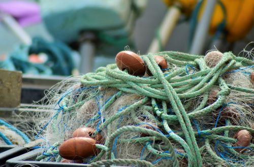 net fishing nets france