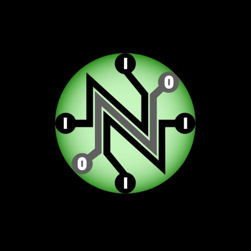 net neutrality symbol free