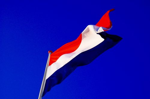 netherlands flag dutch flag