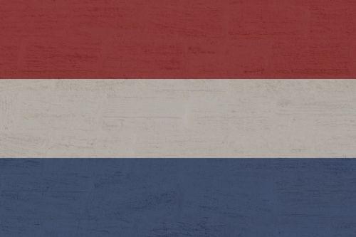 netherlands netherlands flag flag