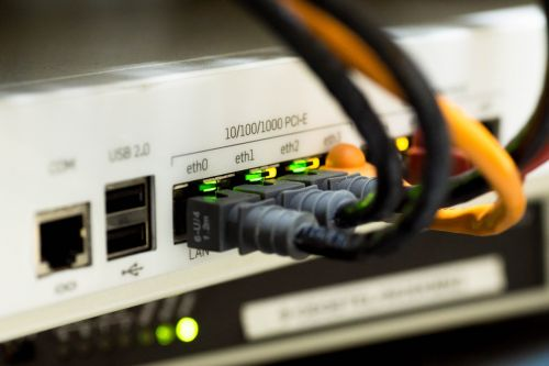 network cable ethernet