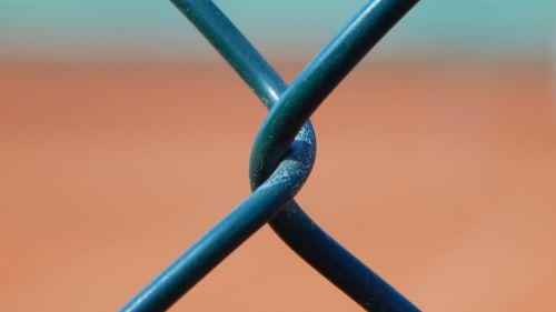 tinklas,sąjunga,kryžkelės,užkabinimas,kartu
