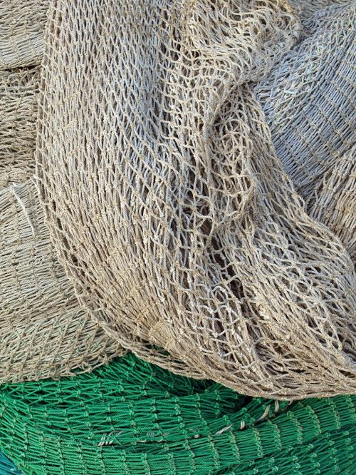 tinklas,žvejybos tinklas,žvejyba,uostas,žuvis,kranto,saugos tinklas,fischer