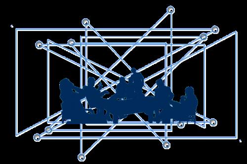 network connection workshop