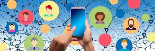 network  networking  internet