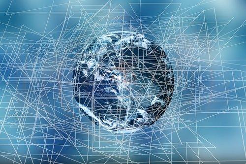 network  programming  internet