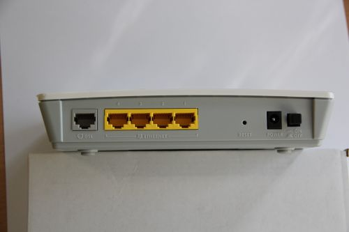 network router computer